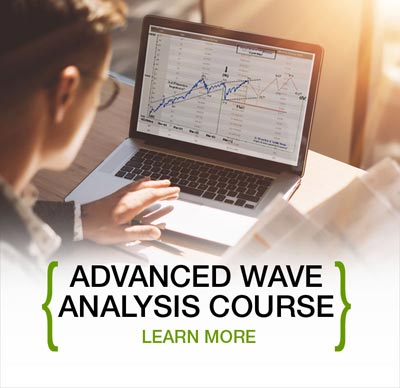 Advanced Wave Analysis Course